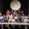 お前はその愛を外から見たかーー劇団番町ボーイズ☆×10神ACTORコラボ公演『甘くはないぜ!3』<ウラ>