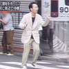 【棄民世代】ロスジェネ世代という日本国政府に棄民された世代
