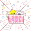 (5/1)の近況報告(*^▽^*)