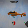 Helicopter Simulator 2014: Search and Rescue 【プレイ日記】