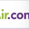 格安航空券サイト Budget Air で予約決済を Apple Pay で行う → 失敗(メルペイのお支払い対象外取引です)