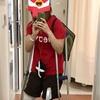 2018/3/11 入院7日目 お見舞いうれしす