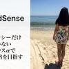 AdSense|アドセンスに合わせたプライバシーポリシー、だけじゃないテクニック。