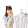 【臭いの気になる洗濯物対策】洗ったのに洗濯物が臭う!抗菌パワーに優れたティーツリーの効果が想像以上!