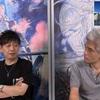 【FF14】第66回PLL前日テスト放送に吉田Pが登場しPLLの要約を語る