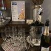 【バルト三国】3日目-1 ラトビア首都リガ「Wellton Hotel」の朝食はスパークリングワイン付!