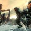 PS3のFPSゲーム『KILLZONE3』クリアしてもうた