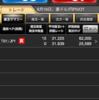 トルコリラ円スワップ生活2017.6.18