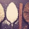 砂糖はなるべく避けているけど、摂るなら質の良い甘味をとろうと思う