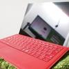 アルミニウム製!Surface Proでおすすめキーボード