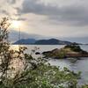 小値賀に行くぞ(8) 小値賀島観光・その2 柿の浜・赤浜海岸