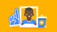 【2017年5月】初心者でも20日間で合格!Googleアドセンス審査用ブログの作り方