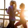 スポーツ選手が疲労の発生を出来るだけ遅くして、パワー、スピード、スタミナを十分に発揮するための3つの対策