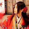 京都・嵐山で、レンタル着物を見て思う。