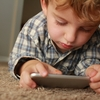 【1歳半から未就園児】発語が少ないお子さんに。発語を促す生活でどんどん言葉をインプット。解決する方法教えます。