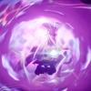 【Fortnite】キーマウ移行の歩みその2【進捗ブログ27】
