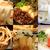 グルメの街・博多であえての「うどん」!年間400杯のうどんマニアの案内で食べ歩いた5軒がスゴかった