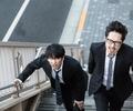 三菱商事新入社員にインタビュー。エリート新人は「3年間の使い方」に頭を悩ます