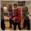 Bruno Mars『The Lazy Song』
