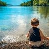 【子どもの発達が気になる】3歳児健診で心理士面談を勧められた私がまずやったこと3つ。
