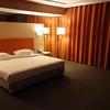 ミラクルトランジットホテル 宿泊レビュー