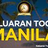 Keluaran Togel Manila Jumat 17 November 2017