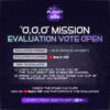 【ガルプラ】O.O.Oミッション参加方法
