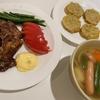 【時短!】おすすめ冷凍食品で晩御飯10分クッキング☆シリーズ