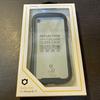 「僕のiPhone落下ヒストリー」を踏まえて…《iFace Reflection for iPhone SE》ケースをゲット!