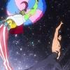 スペース☆ダンディ 第22話「同じバカなら踊らにゃ損じゃんよ」感想