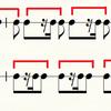 木管五重奏曲第一番 第二番は作られるのか!?