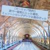 【ヨーロッパ旅#8】旅で一番気に入った場所、ミュンヘンのレジデンツは傑作だった