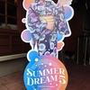 "MINORI CHIHARA LIVE 2017 ""SUMMER DREAM 5"" ~FIRE STAGE 99!!~@河口湖ステラシアター(08.05)"
