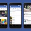Facebook Watchはメディアの動画ピボットを「強制」する?