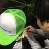 フィッシングショー大阪に行ってきました。~今年は家族向けのライトな見方をしてきました~