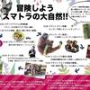 【スマトラ旅行】ブキットラワンとタンカハン特集を公開!