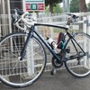 ■Hi-Bike100km練_20161023