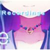 cittan* - Reminisphere / オリジナル
