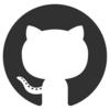 はてなブログ:外部ファイルを読み込み可能にホスティング ~Github Pagesで jsファイル、cssファイル