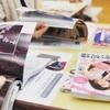 幼稚園ママへのカラー講座レポ(パーソナルカラー佐賀)
