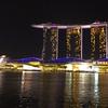 24,000マイルでバンコクへ!JALのディスカウントマイル サムイ・シンガポール旅行記1