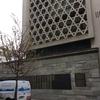 Mémorial de la Shoah ショア記念館へ行く