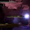 【討鬼伝2】ミタマ「源頼光」の入手場所と方法について【攻略まとめ】
