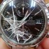 壊れた時計は売れるのか