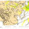 【台風情報】日本の南東にはまとまった雲が!今後台風の卵である熱帯低気圧を経て台風24号となり、関東地方へ接近!?気象庁・米軍・ヨーロッパの進路予想は?
