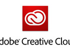 Adobe Creative CloudのCreative Filesが同期しない時の解決方法