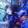 【戦国乙女6】と【モモキュン】でサクッと当てて勝って帰る作戦!大好きなギアスは封印の巻