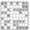 反省会(180809)