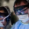 どうなる!?外国人医師の受け入れが認められない香港の医師不足問題