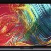 MacBookPro15インチ(2019)導入記③〜言ってみれば…「モバイルデスクトップ」 速い! 重い! でかい!〜